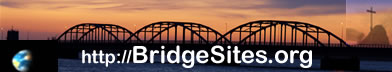 bridge sites - web evangelism